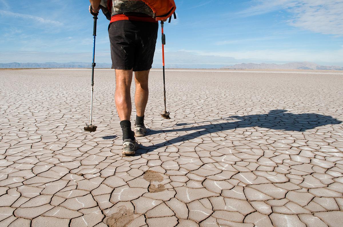 American Nile: Saving the Colorado - National Geographic