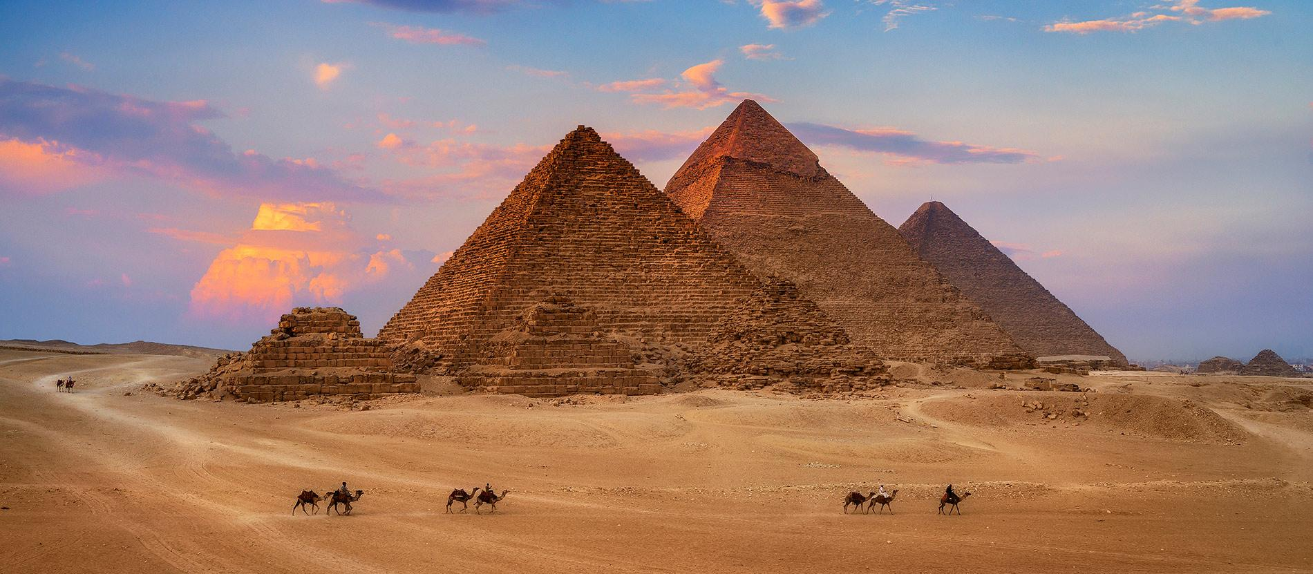 Egypt Tour Amp Vacation Packages 2019 National Geographic