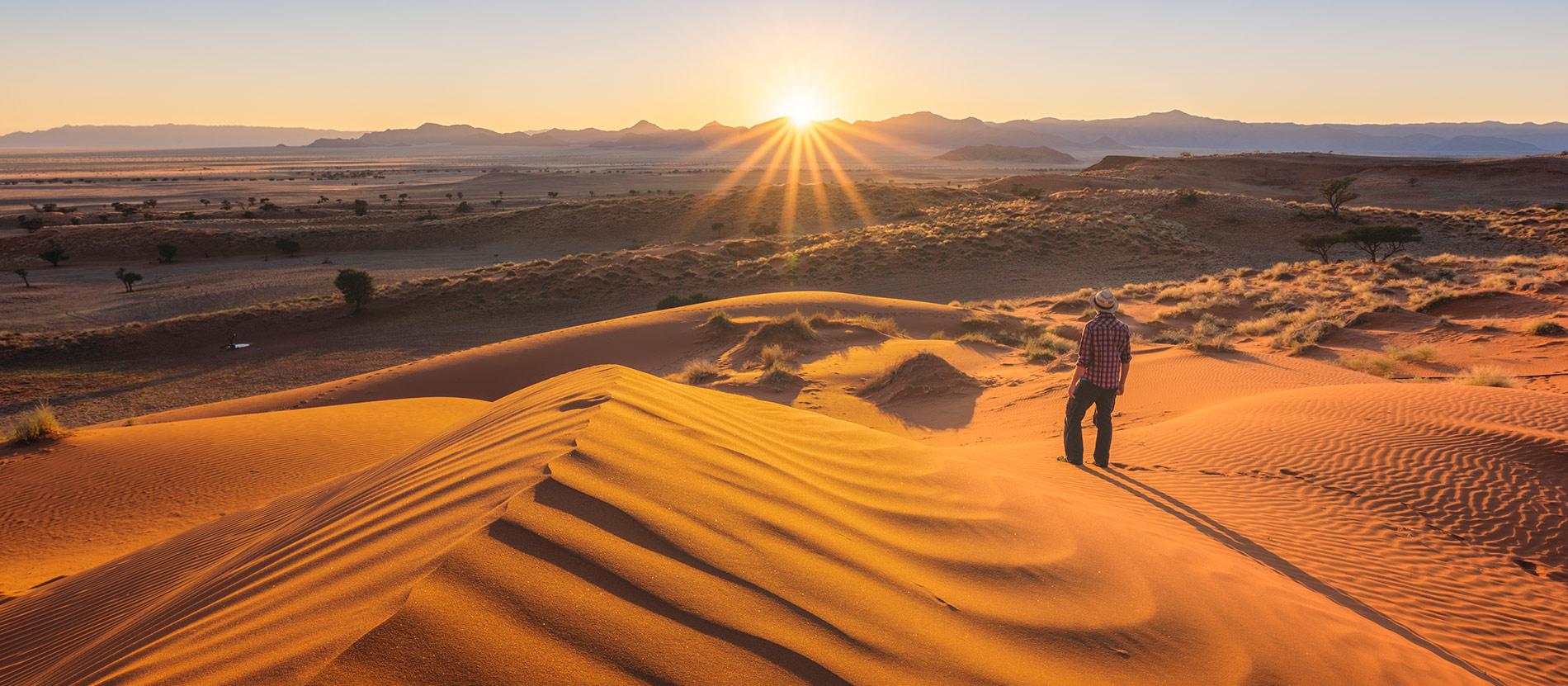 namibia luxury tours namibia safari tours national geographic