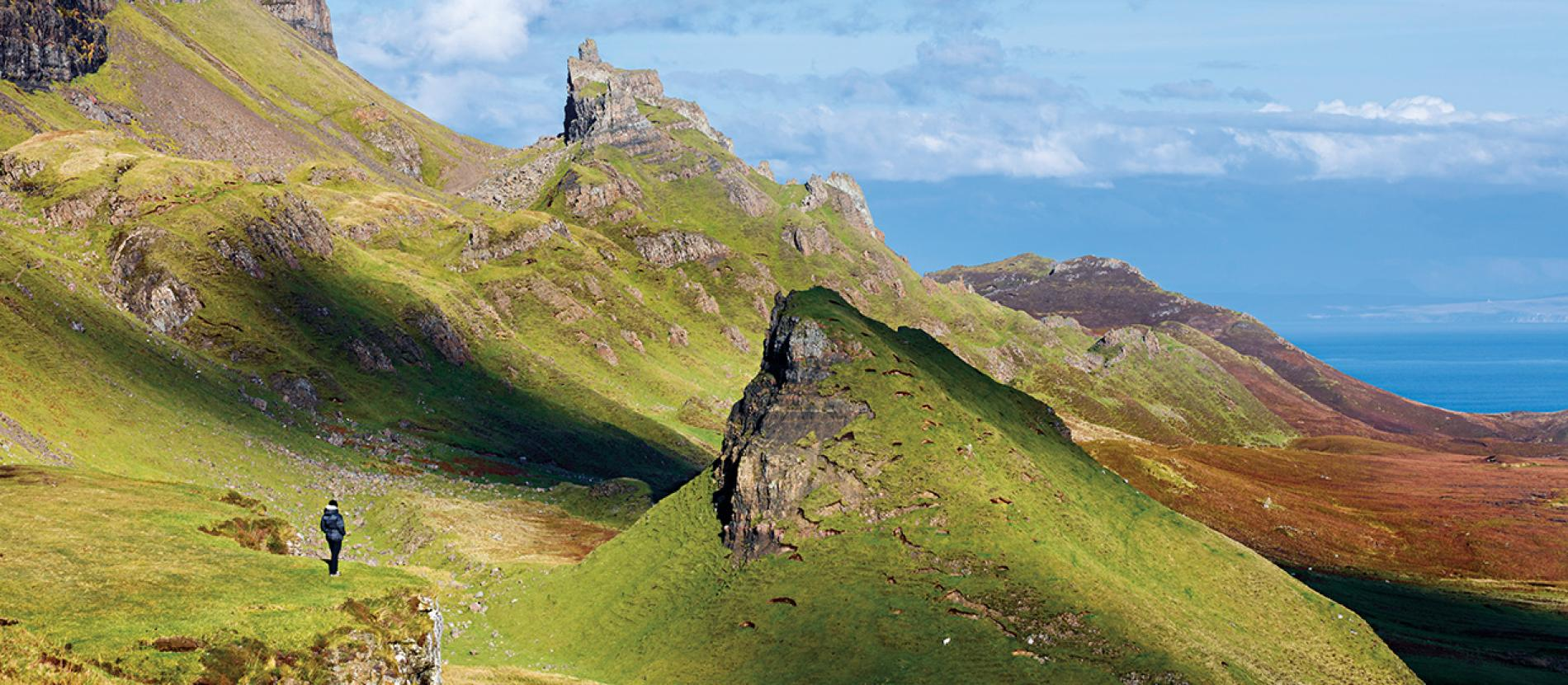 dating Highlands Skotlantiteksti perustuu dating pelit