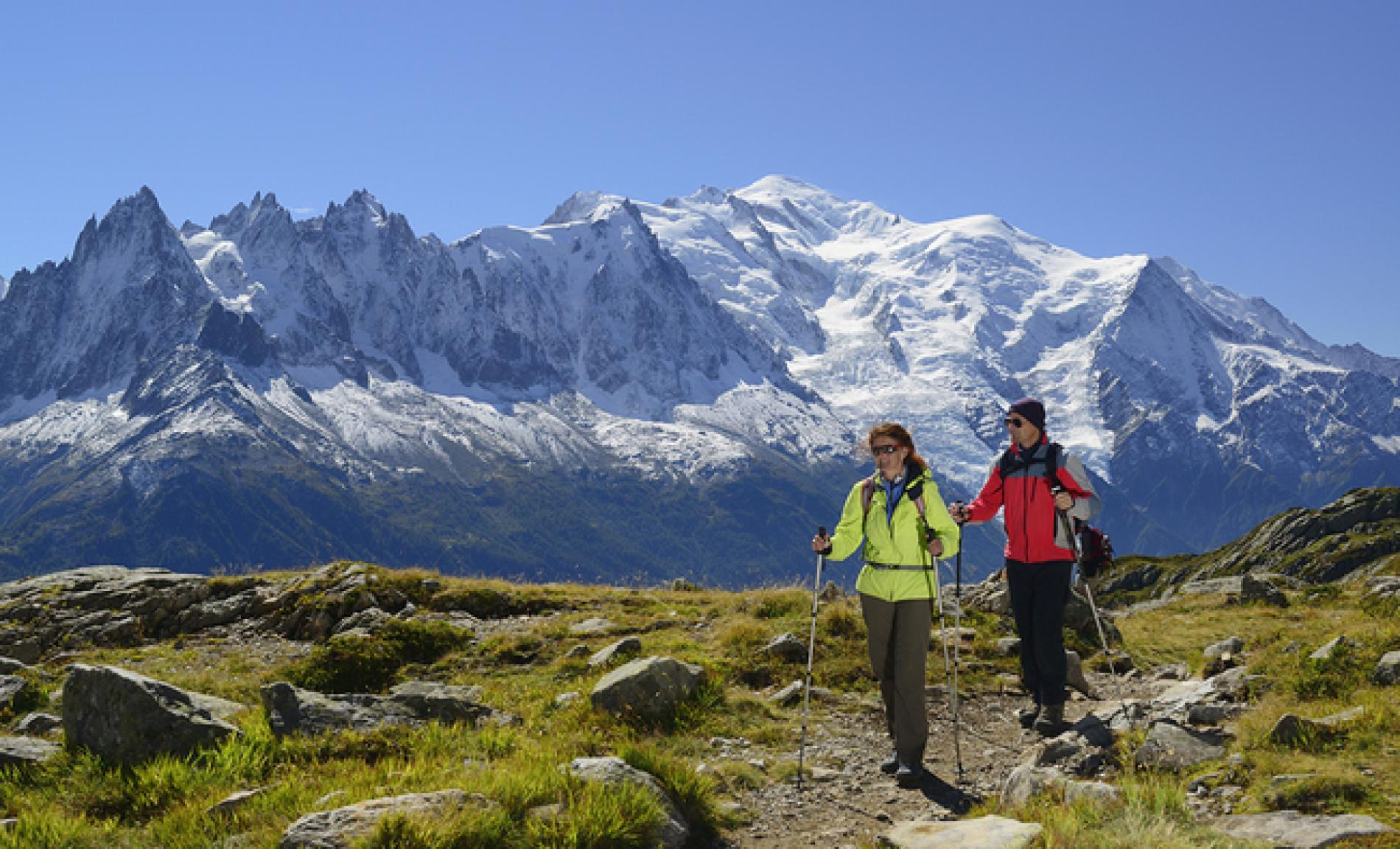 Image result for hiking the tour du mont blanc