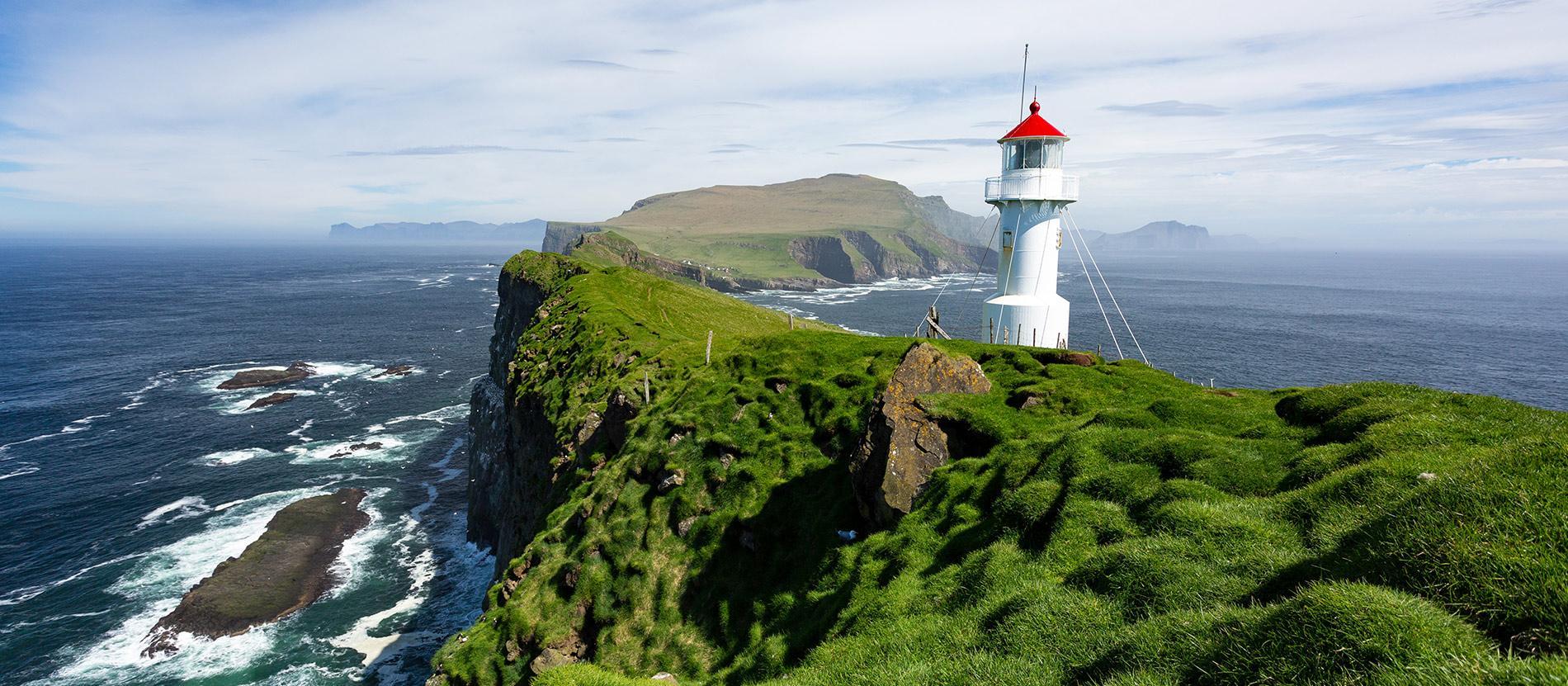Norway To Iceland Cruise 2019 Amp 2020 Scandinavia Cruise