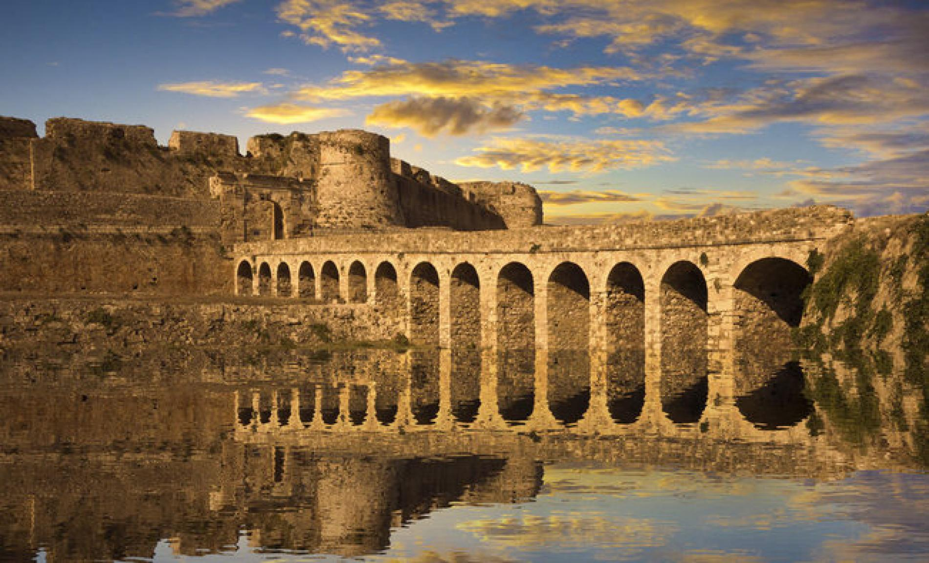 Malta To Sicily Amp Greece Cruise A Mediterranean Cruise National Geographic Expeditions