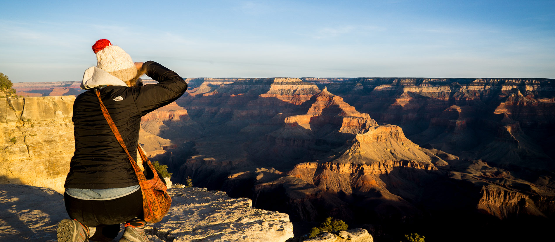 Top Ten Issues Facing The National Parks National Geographic