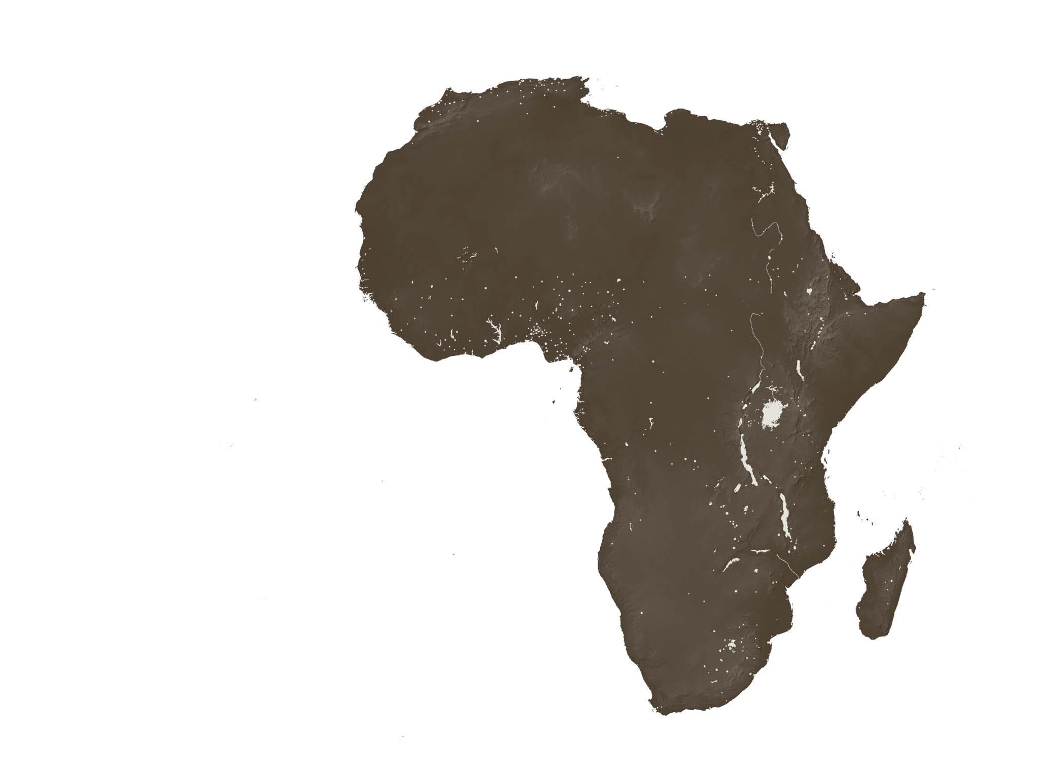 africas food challenge