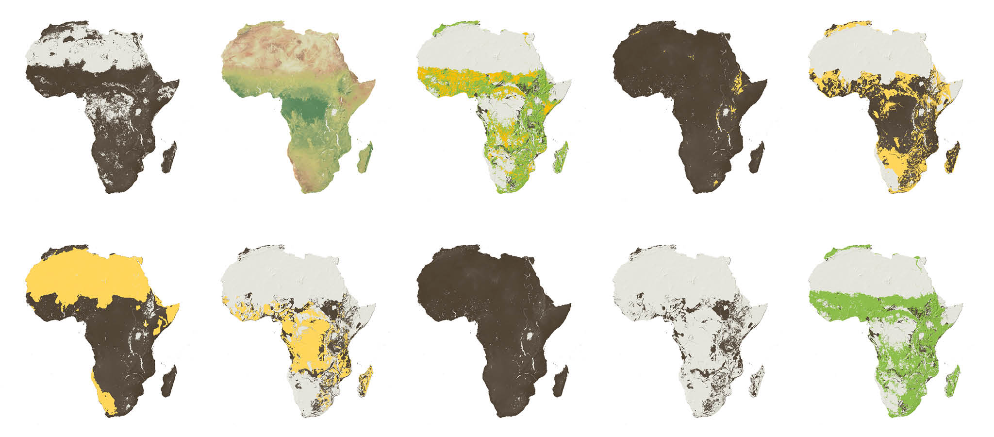 the contributions of africa to our world 17 ancient greek contributions to modern click here to take a look at 17 important contributions in our modern lives that we owe in the ancient world.