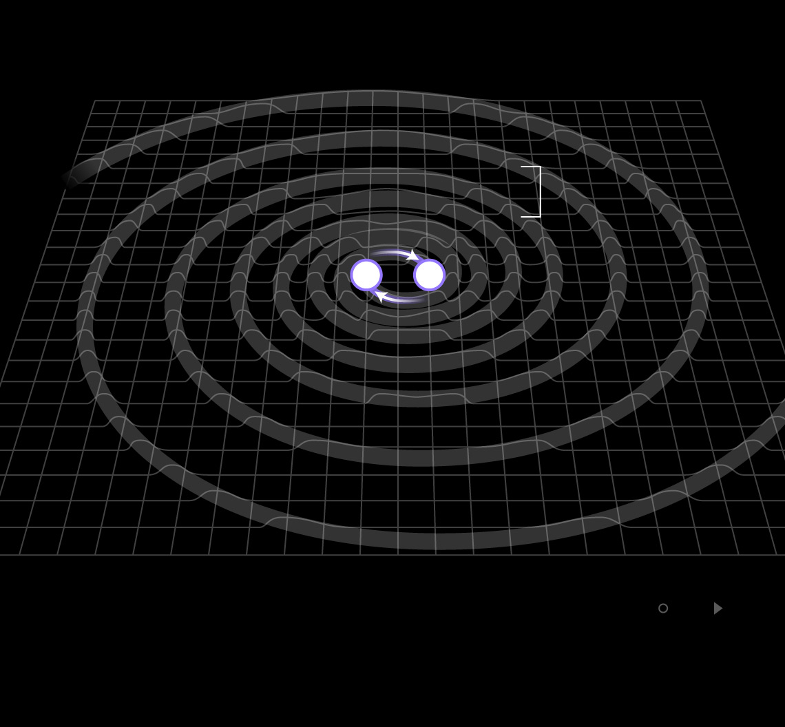 9 Latest News: What Are Gravitational Waves, And Why Do They Matter?