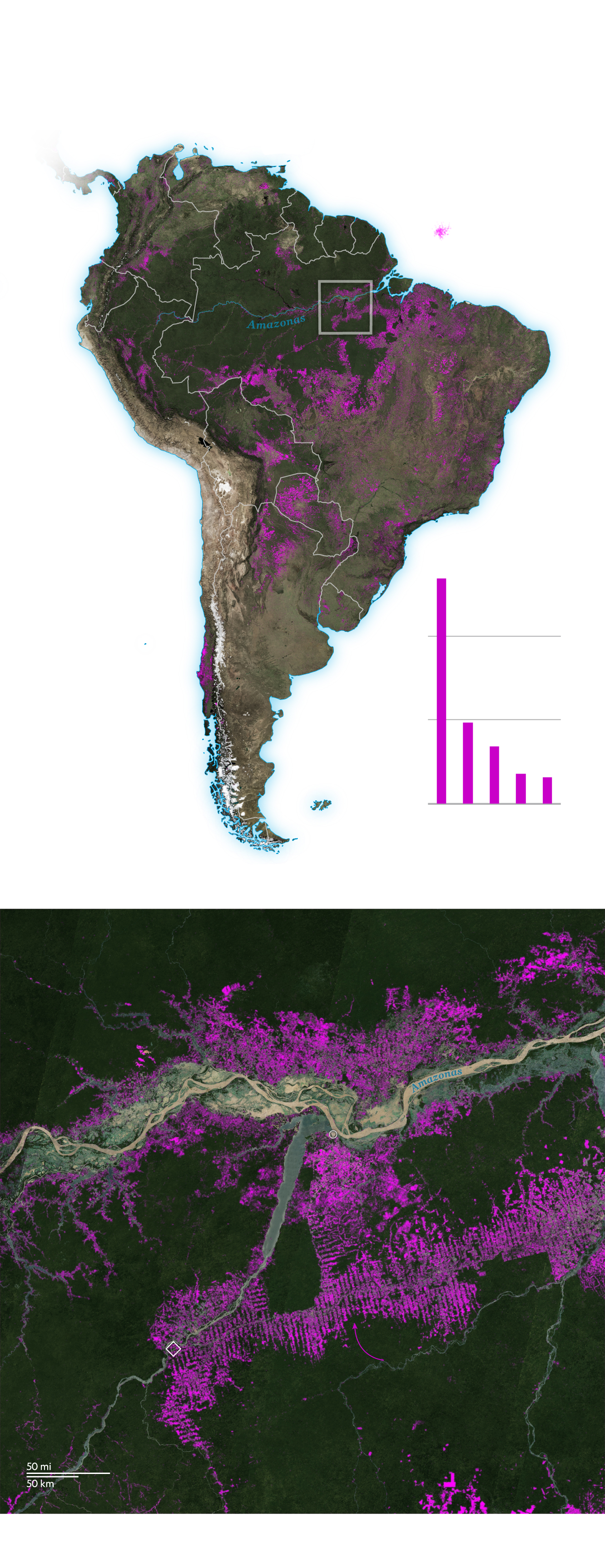 Map shows the millions of acres of zilian Amazon rain ... on ecological succession map, climate change, hydroelectric dams map, land pollution, transboundary pollution map, environmental issue, world map, ozone depletion, exploitation of natural resources, global warming map, land degradation, groundwater depletion map, pesticide use map, greenhouse gas, species extinction map, glacier melt map, global warming, ecological footprint map, environmental degradation, water depletion map, tree plantation map, intensive farming map, danish language map, illegal logging, mass extinction map, forest reserves map, land use map, indoor air pollution map, environmental problems map, genetically modified crops map,
