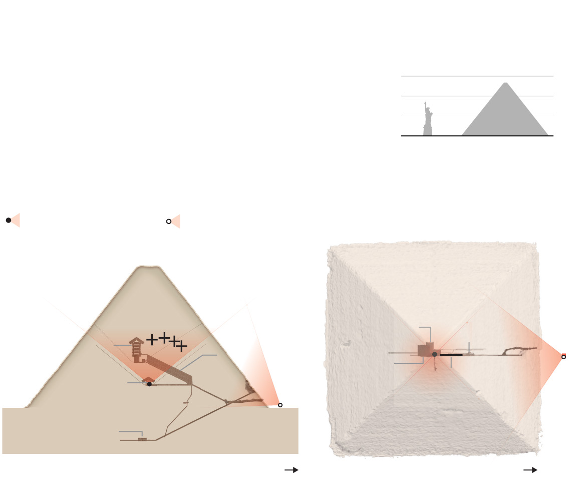 ngm-khufu-pyramid_ai2html-desktop-small.