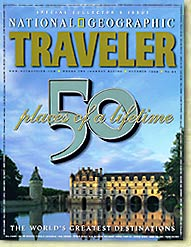 http://www.nationalgeographic.com/traveler/images/traveler_cover2.jpg